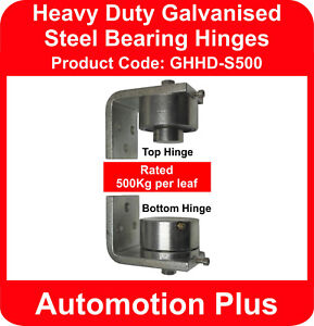 Single-Heavy-Duty-Galvanised-Steel-Bearing-Hinges-Rated-up-to-a-500KG-gate-leaf
