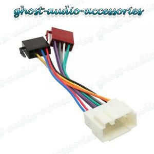 Honda-Civic-Car-Stereo-Radio-ISO-Wiring-Harness-Adaptor-Loom-HD-102