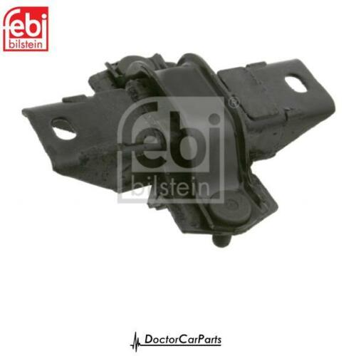 Boite de vitesses montage support arrière pour mercedes W163 ML350 02-05 3.7 essence M112 febi