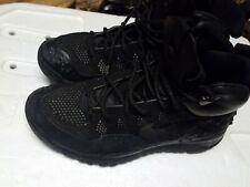 95af4fd83cab item 8 Nike Air Lupinek Flyknit ACG SP NikeLab Size 6 Black Boots 826077  001 - Nike Air Lupinek Flyknit ACG SP NikeLab Size 6 Black Boots 826077 001