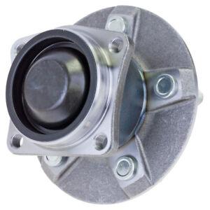 FAG Brand REAR Wheel Bearing /& Hub Assembly