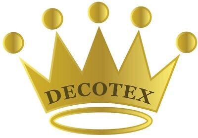 Decotex Home