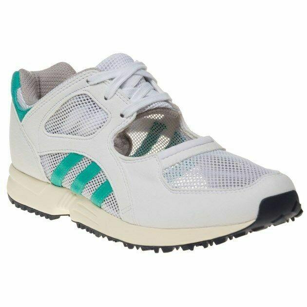 Adidas Summer Originals Equipment Racing OG  Women's Trainers S78857