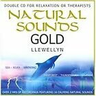 Llewellyn - Natural Sounds Gold (2006)