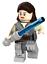 Star-Wars-Minifigures-obi-wan-darth-vader-Jedi-Ahsoka-yoda-Skywalker-han-solo thumbnail 103