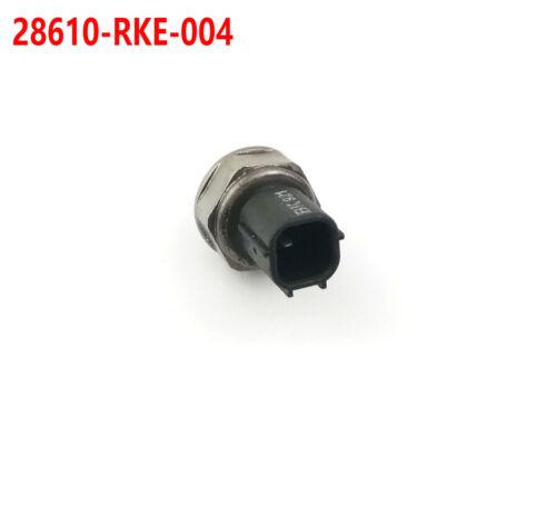 OEM Transmission Pressure Switch # 28610-RKE-004 for Honda /& Acura MDX RDX RL TL