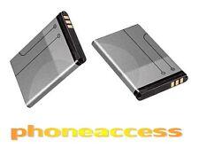 Batterie ~ Nokia 6108 / 6175i / 6230 / 6230i / ... (BL-5C)