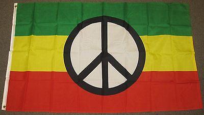 IT/'S 420 SOME WHERE FLAG 3X5 FEET MARIJUANA WEED POT SMOKE HASH 3/'X5/'  F1004