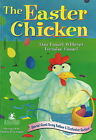 Easter Chicken by Lisa Funari-Willever, Lorraine Funari (Hardback, 2008)