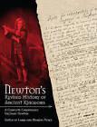 Newton\'s Revised History of Ancient Kingdoms by Pierce Larry, Sir Isaac Newton (Hardback)
