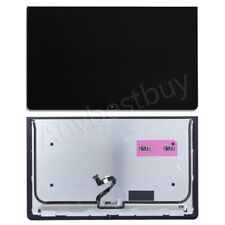 "New 21.5""For Apple iMac A1418 2012-2015 LM215WF3 (SD)(D1) LED LCD Display Screen"
