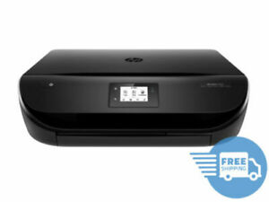 HP-ENVY-4520-All-in-One-Wireless-Printer-Copier-Scanner-Brand-New-USA