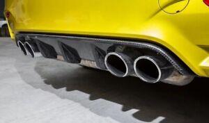 Carbon-Diffusor-fuer-BMW-M3-M4-F80-F82-F83-Heckschuerze-Heckansatz