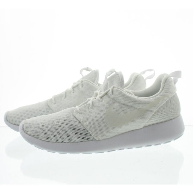 Nike Shoes Mens Breeze 718552 Low Top Roshe Running Training One TKcJlF1