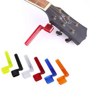 electric guitar 8 string winder grover quick speed bridge pin remover peg puller 690133297516 ebay. Black Bedroom Furniture Sets. Home Design Ideas