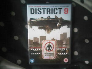 District-9-DVD