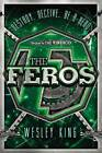 The Feros by Wesley King (Paperback / softback, 2014)