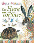 The Hare and the Tortoise by Brian Wildsmith (Paperback, 2007)