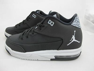 best sneakers 4aa2d 4c5d8 Jordan Flight Origin 3 Big Kids Style 820246 - 020 6