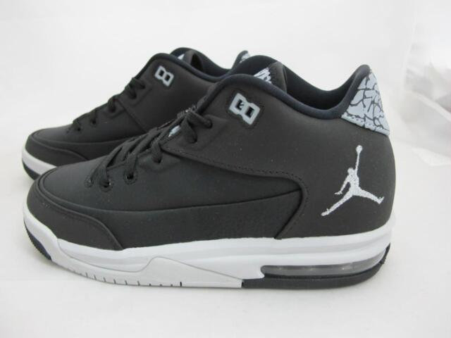 hot sale online 5d8c5 00c75 NEW JUNIORS NIKE JORDAN FLIGHT ORIGIN 3 820246-020