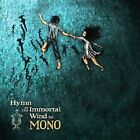 Hymn to the Immortal Wind by Mono (Japan) (Vinyl, Apr-2009, Temporary Residence)