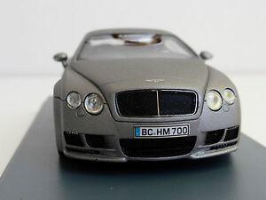 BENTLEY Hamann Imperator 1/43 Neoscalemodels NEO 45700 Continental GT GREY - München-Land, Deutschland - Vollständige Widerrufsbelehrung -------------------------------------- Widerrufsbelehrung & Widerrufsformular -------------------------------------- Verbrauchern steht ein Widerrufsrecht nach folgender Maßgabe zu, wobei Verb - München-Land, Deutschland