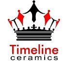 timelineceramics