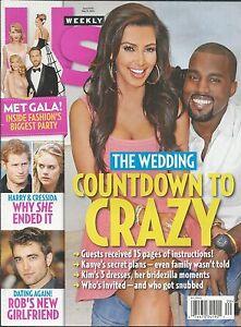 Us-Weekly-Magazine-Kim-Kardashian-Kanye-West-Kris-Humphries-Britney-Spears-2014