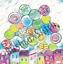 DMC-Modern-Colorful-Cross-Stitch-Embroidery-Pattern-Kits-Chart-PDF-14-count thumbnail 10