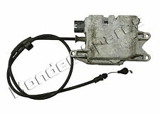 imrc valve st170