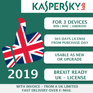 Kaspersky-Internet-Security-2019-UK-3-PC-3-dispositivi-Multi-dispositivo-CHIAVE-ESD