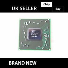 ATI 216-0774008 BGA Graphics Chip 2013+
