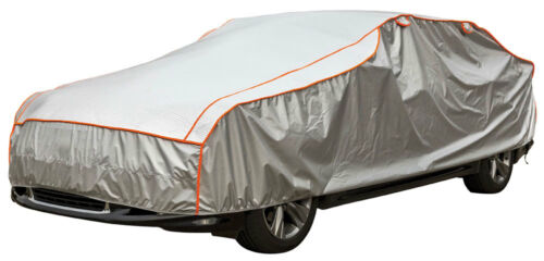 RAIN DEFENCE WATERPROOF /& BREATHABLE CAR COVER TRIUMPH TR7 ROADSTER /& COUPE