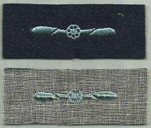 BRITISH-R-A-F-LEADING-AIRCRAFTSMAN-SHOULDER-TAB-PATCH-PROPELLER-CT-32