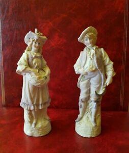 Couple-en-porcelaine