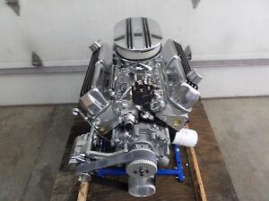 347 forged roller stroker hi performance ford engine cr efhrbk 18 image is loading 347 forged roller stroker hi performance ford engine malvernweather Image collections