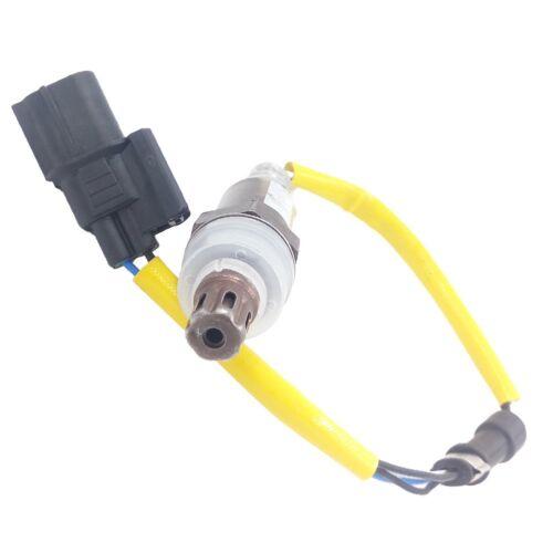 Front Oxygen Sensor 36531-RME-A01 For Honda Fit 1.5L 07-08 Civic Acura 234-9060