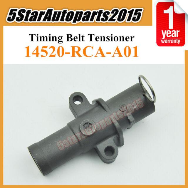14520-RCA-A01 Timing Belt Tensioner For Honda Accord