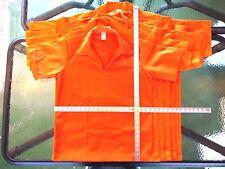Ohio State Penitentiary Vert prison Uniforme Pantalon détenu pour Homme