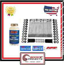 ARP Head Stud+Assembly Lubricant Ford Powerstroke 6.0L CA625+ * 250-4205 *