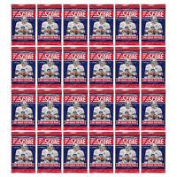 2011 Score Football Retail 48-pack Lot on sale