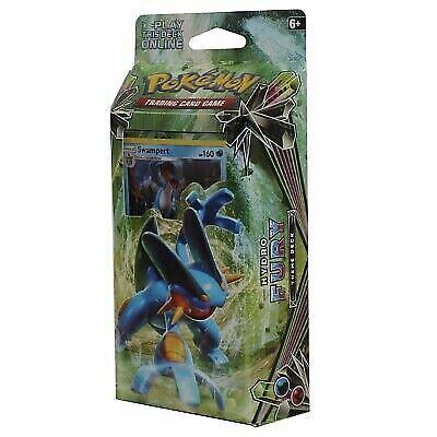 Dragon Ball Z DBZ CCG TCG Custom Panini Proxy Foil 37 Saiyan Chest Blast