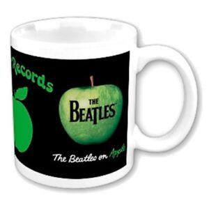BEATLES-TASSE-KAFFEETASSE-THE-BEATLES-ON-APPLE-RECORDS-BOXED-MUG