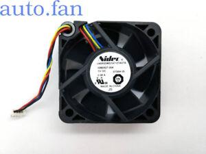 For 1pc NIDEC U40R05MS1A7-57A07A fan 5V 0.08A 4pin