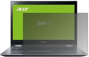 Acer-Spin-3-SP314-51-39U1-Protector-de-Pantalla-Proteccion-de-la-vista-dipos