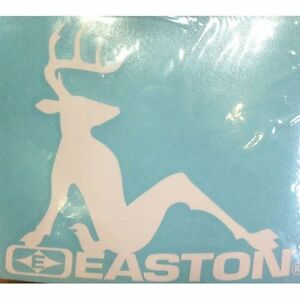 Easton-Trucker-Buck-Decal-6-x-4-75