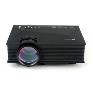 HD-MIRACAST-WIFI-1080P-LED-Video-Projector-Home-Theater-Zoom-AV-SD-USB-VGA-HDMI