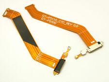 Original Samsung Galaxy Tab 2 10.1 P5100 P5110 Ladebuchse USB Charger Flex kabel