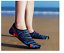 thumbnail 125 - Water Shoes Quick Dry Barefoot for Swim Diving Surf Aqua Sport Beach Vaction