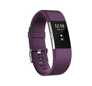 Fitbit-Charge-2-Wireless-Heart-Rate-Activity-Tracker-Small-Plum